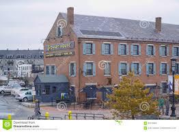 Chart House Restaurant Boston Chart House Restaurant At Boston Harbor Boston