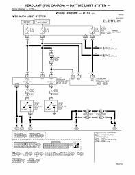 repair guides exterior lighting 2001 headlights autozone com wiring diagram dtrl page 01 2001