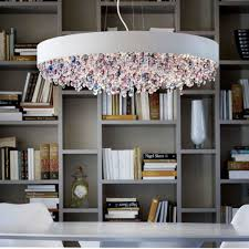 image of contemporary chandelier lighting photos