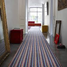 carpet tiles home. Simply Seamless Carpet Tiles Home
