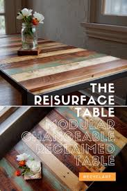 1350 best Recycled Furniture Projects \u0026 Ideas images on Pinterest ...