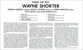 music notes in words words and music why liner notes matter