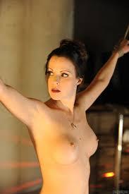 Nude Chan4Chan