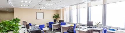 suspended office lighting. Range Of Suspended LED Office Lights Lighting I