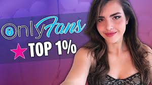 We use cookies to give you the best experience. How I Became A Top Onlyfans Creator For April Fool S Day Youtube