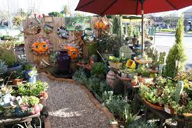 armstrong garden center locations. Beautiful Locations Armstrong Garden Centers Monrovia  Los Angeles CA   Centers Inside Center Locations O