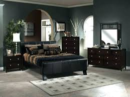 California King Bedroom Sets For Sale Cheap King Bedroom Furniture Sets  Large California King Bedroom Sets