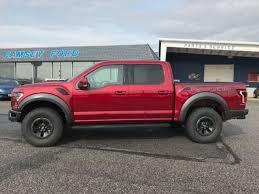 ford raptor 2017 4 door. 2017 ford f150 raptor extended cab pickup 4door 35l 4 door