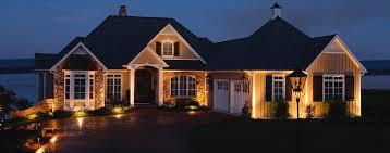 exterior lights for beach house. stunning exterior lights for home contemporary - interior design . beach house f