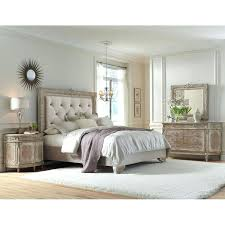 storage headboard bedroom sets padded headboard bedroom sets intended for best furniture images on 3 4