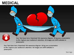 Heart Powerpoint Templates Heart Diseases Help Powerpoint Templates Heart Ppt Slides