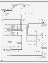 sony cdx gt340 wiring diagram old delco remy voltage regulator and Delco Alternator Wiring Diagram SFL P sony cdx gt340 wiring diagram old delco remy voltage regulator and