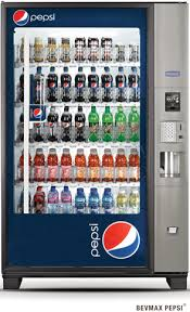 Independent Vending Machine Operators Association Beauteous Home IVend Group
