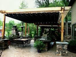 how to make a retractable pergola canopy beautiful 22 fresh pergola design for maximum shade of