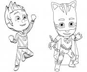 Skip to main search results. Pj Masks Coloring Pages To Print Pj Masks Printable