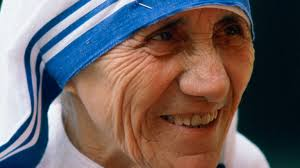 biography of mother teresa life and achievements of mother mother teresa was the founder of missionaries of charity