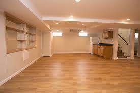 basement remodeling kansas city. A Beautiful, Finished Basement In Quad Cities Remodeling Kansas City