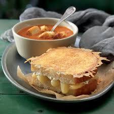 panera fontina grilled cheese. Plain Fontina Day 209  Panera Breadu0027s Fontina Grilled Cheese 7292015 In Cheese