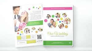 Wedding Dvd Template Photoshop Dvd Template Download Cover Psd Buildingcontractor Co