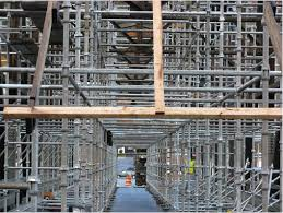 Scaffold Builders Associated Scaffold Builders Llc Our Services Images Proview