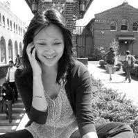 "100+ ""Melissa Eng"" profiles   LinkedIn"