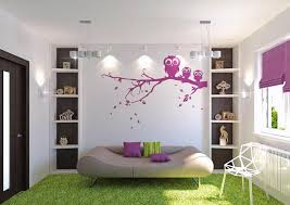 Small Picture Kids Wallpaper For Home Kids Wallpaper Supplier Mumbai