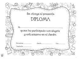 Formato De Diplomas Para Llenar Barca Fontanacountryinn Com
