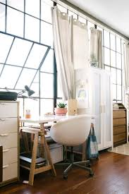 lovely home office setup click. A Dreamy Loft For Young, Book-Loving Family In Oakland, CA. Office SetupFuture OfficeOffice DeskHome Lovely Home Setup Click