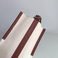 High quality <b>new</b> bucket leather shoulder messenger bag <b>2021 new</b> ...