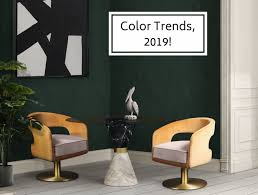 tag popular paint colors color trends for 2019 1 home interior colors these are the home interior