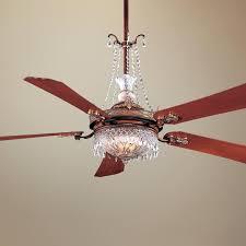 ceiling fan 68 inch ceiling fan home depot hampton bay altura 68 inch ceiling fan