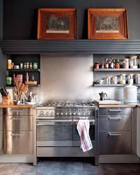 Industrial Kitchen Cabinets Functional Industrial Kitchen Cabinet Kitchen Industrial Kitchen
