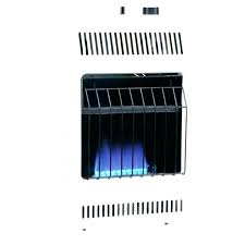 empire propane heater natural gas wall heater blue flame vent free empire direct empire propane heater empire propane heater vented wall