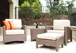 better homes and gardens furniture. Walmart Com Betterhomesandgardens Patio Cushions Better Homes Gardens And Furniture