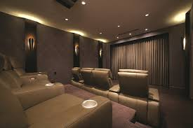 home theater lighting ideas. Home Theater Lighting Design Photo Of Worthy Resume Format Download Set Ideas I