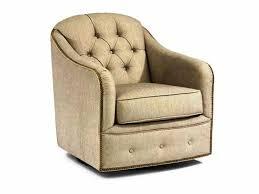 Upholstered Chairs For Living Room Swivel Upholstered Chairs Living Room 59 With Swivel Upholstered