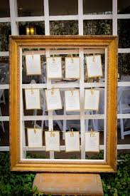 Signs And Seating Charts For Weddings And Events Miss