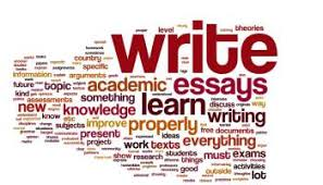 get paid to write articles on these websites all about online academic writing jobs