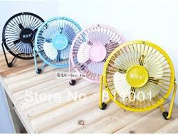 fan on sale. get quotations · up to 50% sale ship within 24 hour hot usb small fan mini on