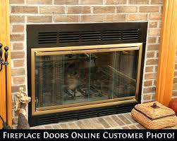 fireplace front replacement clearance fireplace glass doors gas replacement gas fireplace replacement glass doors gas fireplace