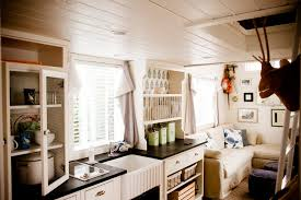 martinkeeis me 100 mobile home interior design ideas images