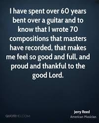 Jerry Garcia Quotes Beauteous 488 Jerry Quotes 48 QuotePrism