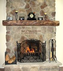 spanish terranean dream home rustic fireplace mantels rustic firepla