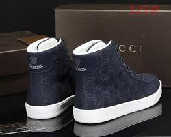 gucci shoes for men high tops 2015. gucci shoes for men 136232 gt136232 free shipping; top high tops 2015 7