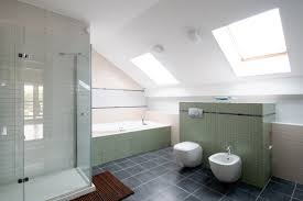 bathroom installers. bathroom design and installation london tilers fitters installers