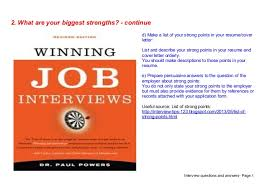 interview for hr position questions and answers top 7 hr generalist interview questions answers