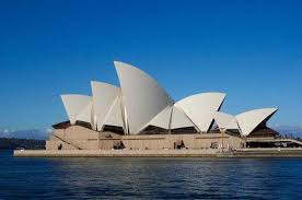 architectural buildings. Sydney Opera House Is Listed (or Ranked) 3 On The List Greatest Architectural Buildings L
