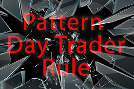 Pattern Day Trader New 48 Ways to Avoid the Pattern Day Trader Rule PDT Rule Beyond Debt