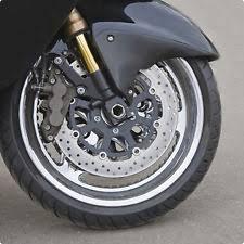 motorcycle parts ebay