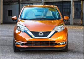 2018 nissan hardbody. plain nissan 2018 nissan versa note front angle new grill pictures intended nissan hardbody